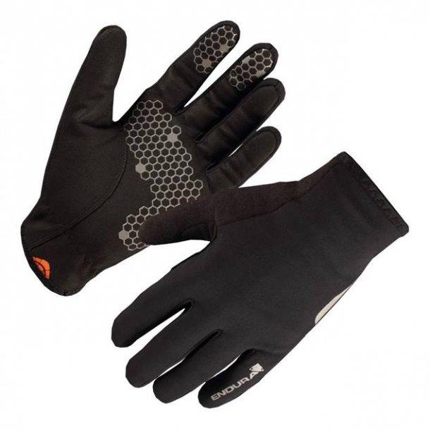 Endura Thermoliter Roubaix Glove